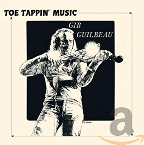 Toe Tappin Music [Import allemand] de PLASTIC HEAD
