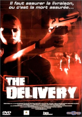 The Delivery de Paramount