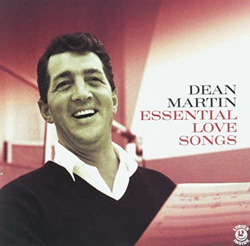 Essential Love Songs de Parlophone