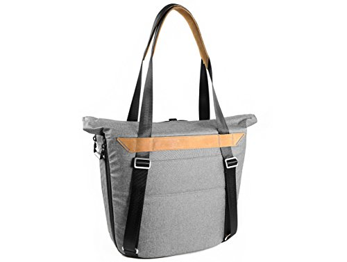 Peak Design Everyday Tote 20L Ash de Peak Design
