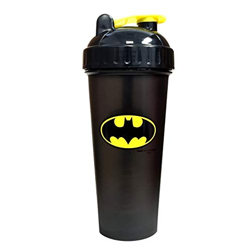 Perfect Shaker 800 ml Batman Shaker de PerfectShaker
