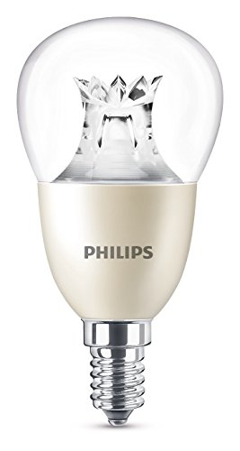 luminaires eclairage ampoules led trouver des produits philips sur hypershop. Black Bedroom Furniture Sets. Home Design Ideas