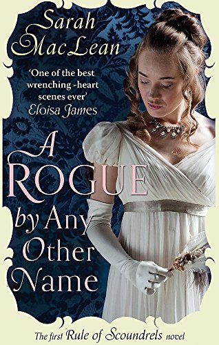 A Rogue by Any Other Name de Piatkus
