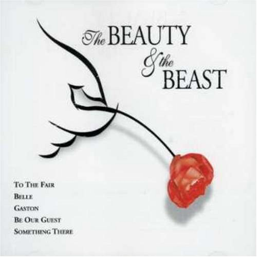 Beauty & the Beast [Import USA] de Pid