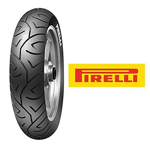 130//70//R18 63H A//A//70dB Pirelli Night Dragon Motorcycle Tire