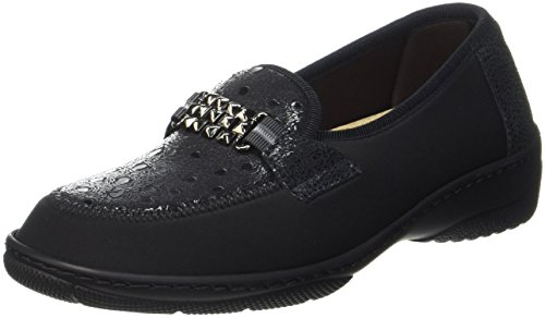 Podo Well Academie, Chaussons Montants Mixte Adulte, Gris, 40 EUPodowell