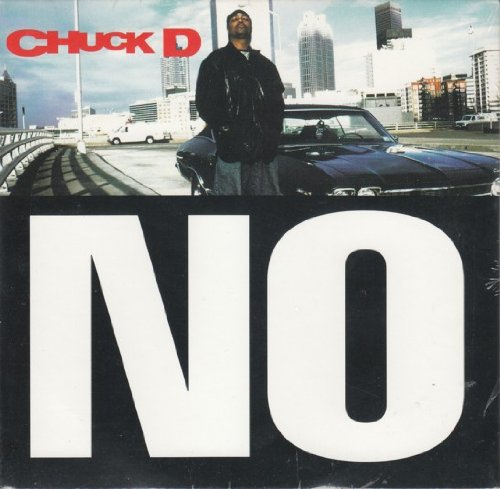 No [Import USA] de Polygram Records
