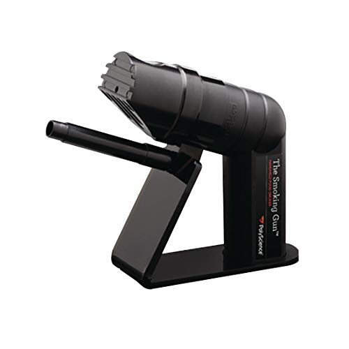 Polyscience gj486 Smoking Gun de Polyscience
