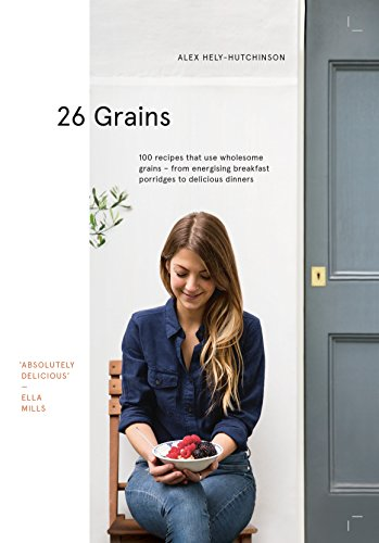 26 Grains de Square Peg