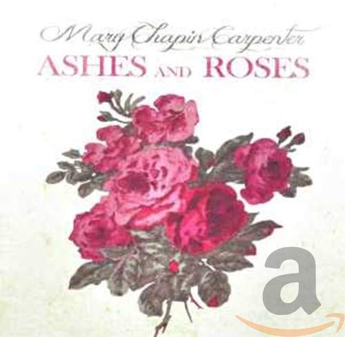 Carpenter M.-Ashes & Roses de Fantasy Concord