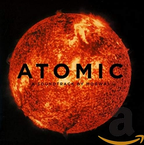 Atomic de Rock Action