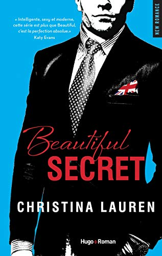 Beautiful Secret de Hugo Roman