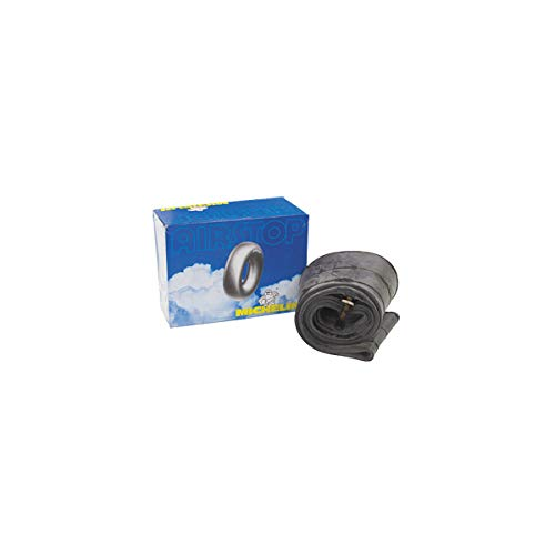 Chambre air moto Michelin 70/100-17 RSTOP REINF de Michelin