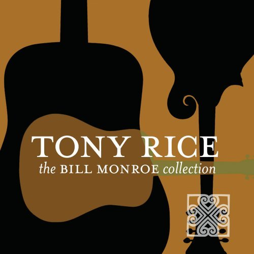 Bill Monroe Collection [Import USA] de ROUNDER RECORDS