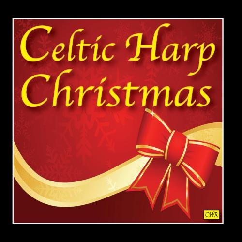 Celtic Harp Christmas