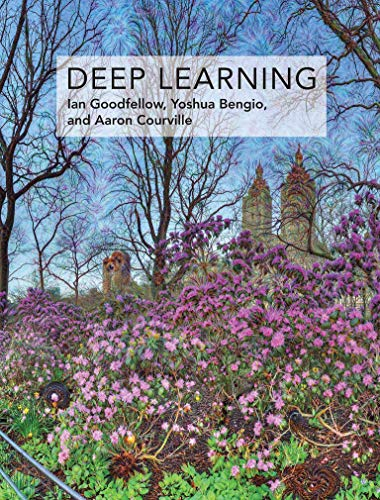 Deep Learning de MIT Press