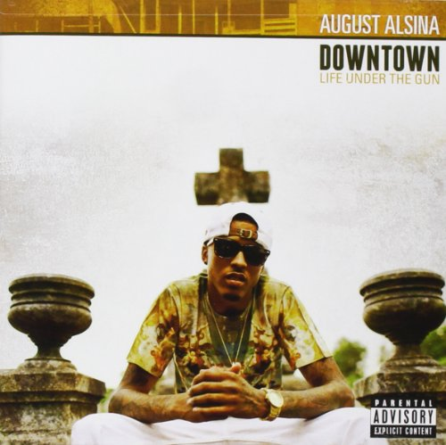 Downtown:Life Under de Mis