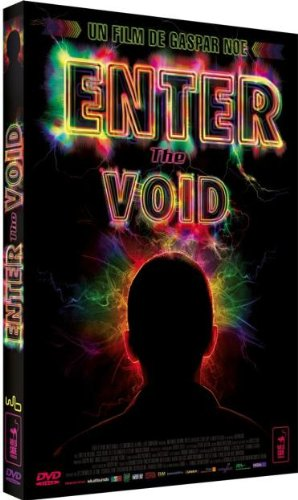 Enter The Void (Edition Collector double dvd) [Édition Collector] de Wild Side Video