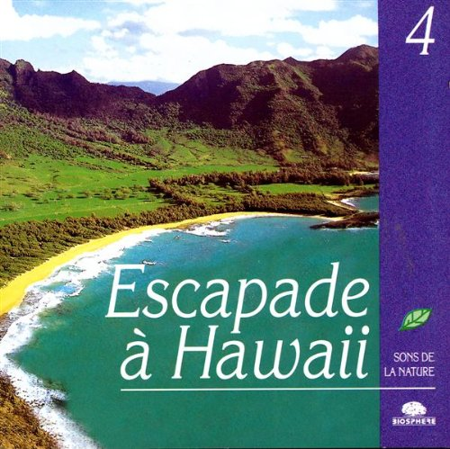 Escapade A Hawaii