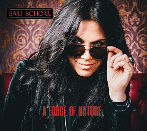 Force of Nature de Schorr, Sari