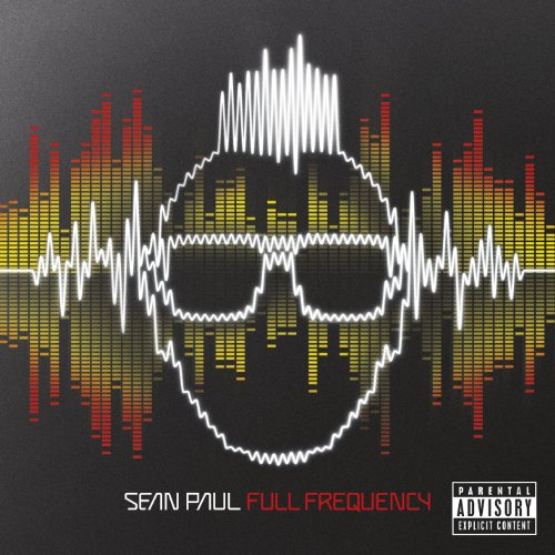 Full Frequency [Explicit] [Import USA] de Mis