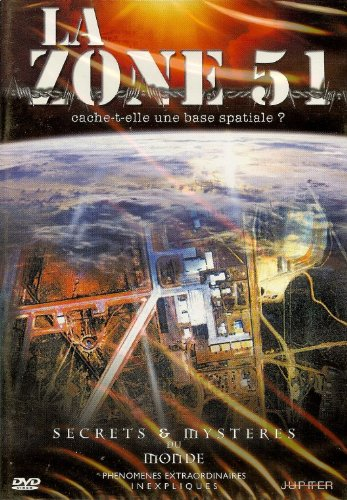 La Zone 51 de Aventi Distribution