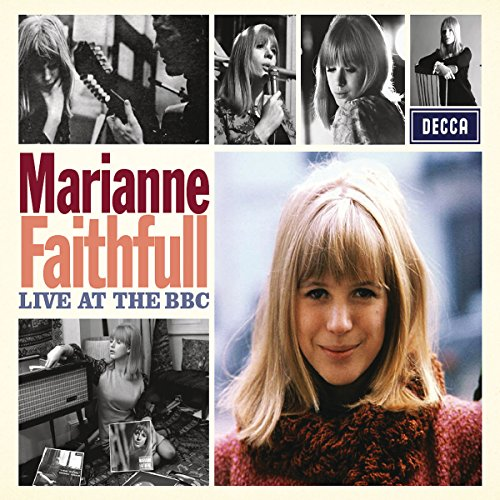 Live at the BBC de Decca