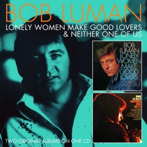 Lonely Women Make Good Lovers/ de YELLOW LABEL