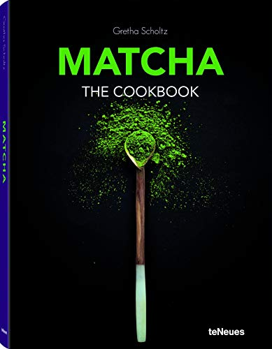 Matcha de teNeues Media GmbH & Co. KG