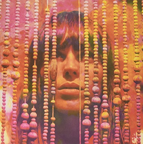Melody's Echo Chamber [Import USA] de Mis
