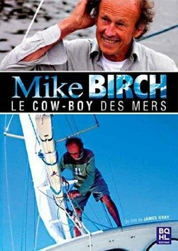Mike Birch Le Cow-Boy des Mers de bqhl