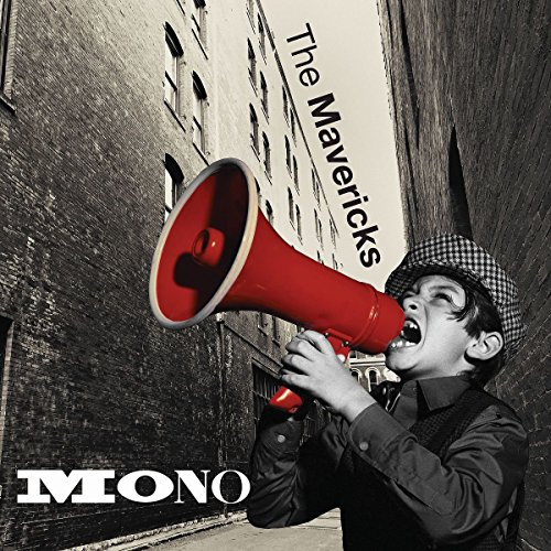 Mono [Import allemand] de Mavericks