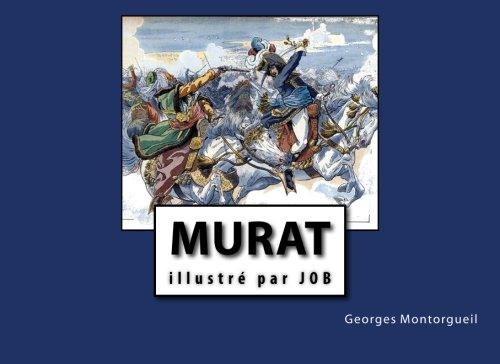 Murat de CreateSpace Independent Publishing Platform