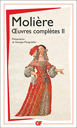 Oeuvres complètes, tome 2 de Brand: Editions Flammarion
