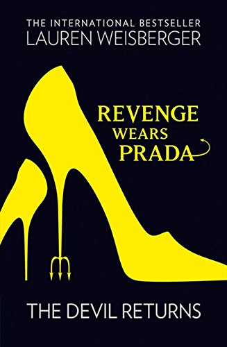 Revenge Wears Prada : The Devil Returns de HarperCollins Publishers Ltd