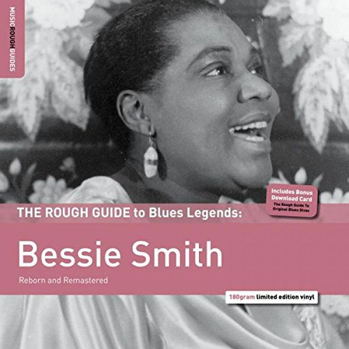 Rough Guide to Blues Legends [Import allemand] de WMN
