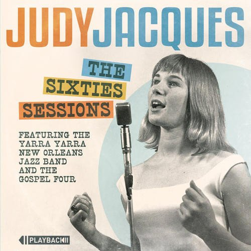 Sixties Sessions,the [Import USA] de Mis