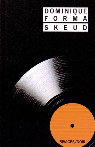 Skeud de Editions Rivages