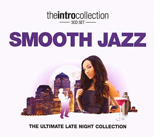 Smooth Jazz de Usp DVD / Usm F