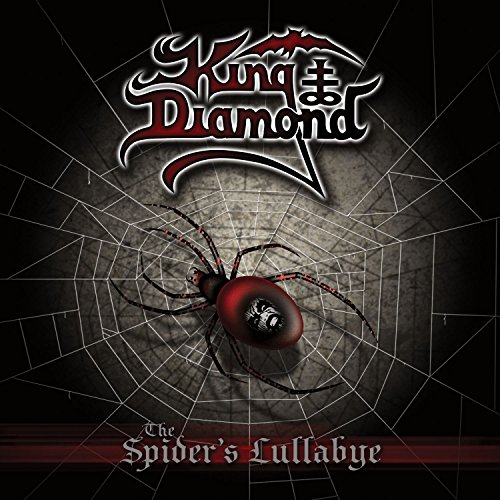 Spider's Lullabye [Import USA] de Mis