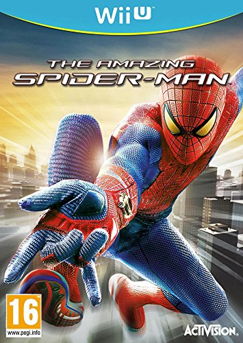 The Amazing Spider Man - Édition Ultimate de ACTIVISION