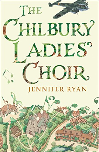 The Chilbury Ladies' Choir de The Borough Press