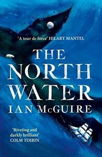 The North Water de Scribner UK