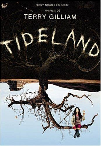 Tideland [Édition Collector] de PARAMOUNT
