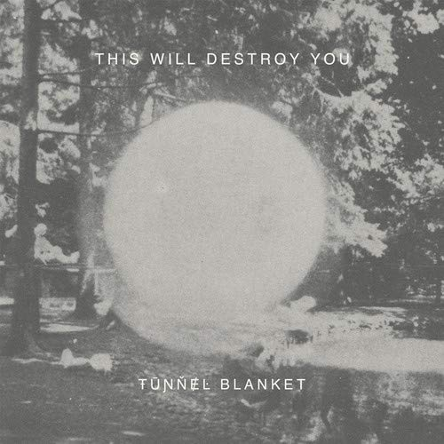 Tunnel Blanket [Import USA] de Suicide Squeeze