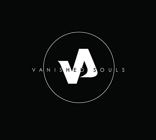 "Vanished Souls ""Vanished Souls"" de Musicast"