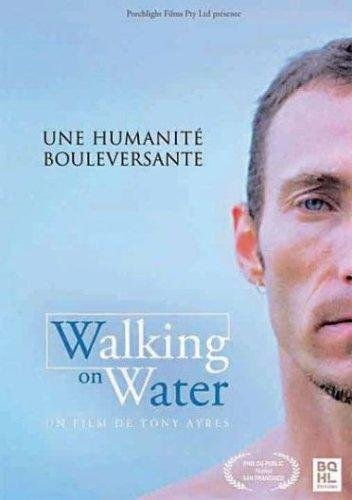 Walking on water de BQHL