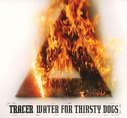 Water for Thirsty Dogs de Omn Label Services