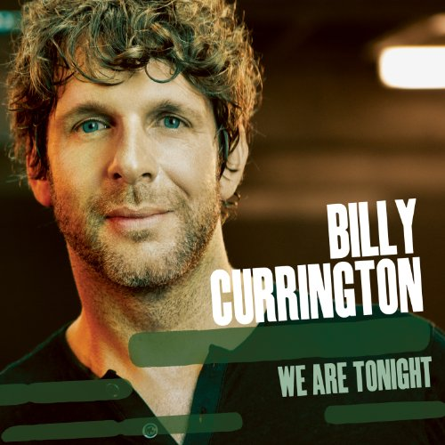 We Are Tonight [Import allemand] de Currington, Billy