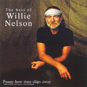 Funny How Time Slips Away (best Of) [Import USA] de RCA